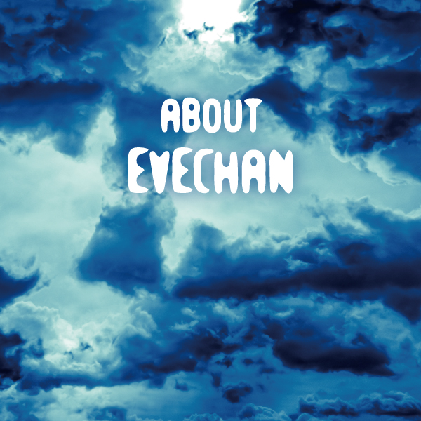 About EVECHAN