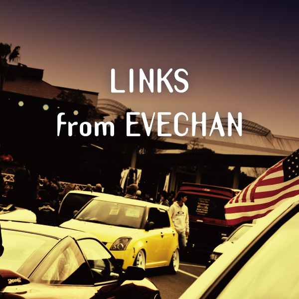 LINKS from EVECHAN